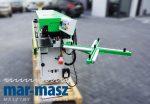 Okleiniarka krawędziowa Holzing G-MAX 360 *** MAR-MASZ - Obraz1