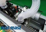 Okleiniarka krawędziowa Holzing G-MAX 360 *** MAR-MASZ - Obraz6