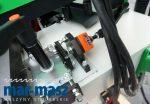Okleiniarka krawędziowa Holzing G-MAX 360 *** MAR-MASZ - Obraz4