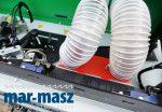 Okleiniarka krawędziowa Holzing G-MAX 360 *** MAR-MASZ - Obraz8