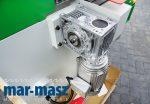 Okleiniarka krawędziowa Holzing G-MAX 360 *** MAR-MASZ - Obraz9