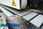 Okleiniarka krawędziowa Holzing G-MAX 360 *** MAR-MASZ - Obraz5