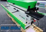 Okleiniarka krawędziowa Holzing G-MAX 360 *** MAR-MASZ - Obraz2