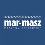 Mar-Masz.pl