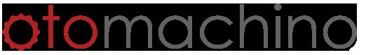 Otomachino