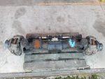 Spicer Dana most skętny - Obraz1