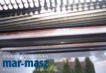 Wyrówniarko-grubościówka SCM 50 - Obraz9