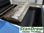 Rębak do zrzyn tartacznych LINDNER typ T 400/140-2 - Obraz9