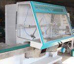 Automat do lakierowania listew MAKOR CSP4 - Obraz1
