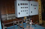 Automat do lakierowania  MAKOR CSP - Obraz1