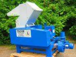 KRUSZARKA DO TWORZYW SZTUCZNYCH 300-600 kg/h 11 kW - Obraz3