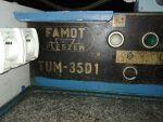 TUM 35 D1 - Obraz3