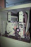 Szlifierka szerokotaśmowa SICAR 950 2 agr. - Obraz2
