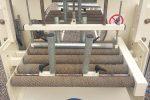 Zawijarka, zwijarka, nawijarka pozioma JC-1 GRASO - Obraz2