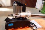 Posuw mechaniczny 3-rolkowy POWER ROLL - Obraz1