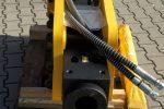 Młot hydrauliczny wyburzeniowy DB G50H 950 kg - Obraz6