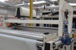 Laser HELD Contilas - Obraz1