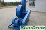 Wentylator, turbina WTK 50 *** StanDrew - Obraz4