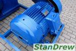 Wentylator, turbina WTK 50 *** StanDrew - Obraz9