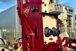 Nowy młot wyburzeniowy hydrauliczny HYDRARAM - Obraz4