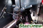 Wielopiła RAIMANN KR 520 *** StanDrew - Obraz9