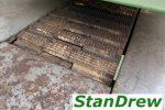 Wielopiła gąsienicowa RAIMANN K23 *** StanDrew - Obraz8