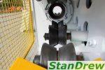 Obtaczarka do kołków SAFO DNAA 240 *** StanDrew - Obraz5