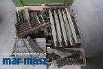 Trak ramowy pionowy cienkotnący NEVA TR 88 - Obraz6