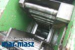 Trak ramowy pionowy cienkotnący NEVA TR 88 - Obraz5