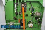 Trak ramowy pionowy cienkotnący NEVA TR 88 - Obraz7