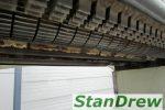 Grubościówka JET JWP-201 *** StanDrew - Obraz6