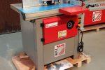 Frezarka dolnowrzecionowa stołowa FS 200SF - Obraz2