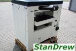 Grubościówka SCM TECNOMAX FORMULA SP2 ***StanDrew - Obraz2