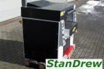 Grubościówka JAROMA 63 *** StanDrew - Obraz3