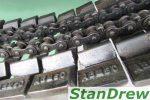 Wielopiła niemiecka 22 KW *** StanDrew - Obraz6