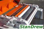 Grubościówka JAROMA 63 *** StanDrew - Obraz8