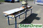 Wiertarka BLUM MINIPRESS MS3.1050 *** StanDrew - Obraz3