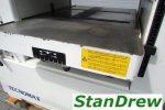 Grubościówka SCM TECNOMAX FORMULA SP2 ***StanDrew - Obraz3