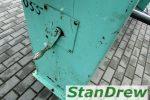 Szlifierka długotaśmowa SAFO 260 *** StanDrew - Obraz10