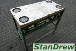 Stół próżniowy Vacuum - Obraz3