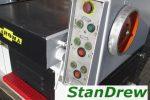 Grubościówka JAROMA 63 *** StanDrew - Obraz10