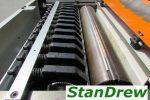 Grubościówka SCM TECNOMAX FORMULA SP2 ***StanDrew - Obraz8