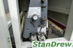 Szlifierka szerokotaśmowa BS 950 Rojek ***StanDrew - Obraz5