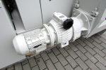 Wielopiła dwuwałowa TOS SVITAVY PWR 402 *** StanDrew - Obraz10