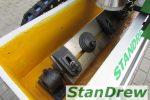 Ostrzałka ostrzarka do noży rębaków MF700 A *** StanDrew - Obraz3