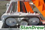 Grubościówka JAROMA 63 *** StanDrew - Obraz9