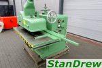 Wielopiła niemiecka 22 KW *** StanDrew - Obraz2