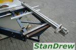 Piła formatowa GOMAD PS 400 *** StanDrew - Obraz5