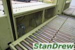 Sztaplowanie i rozsztaplowanie RBO automatyczne ***StanDrew - Obraz9