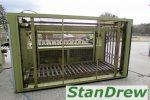 Sztaplowanie i rozsztaplowanie RBO automatyczne ***StanDrew - Obraz2